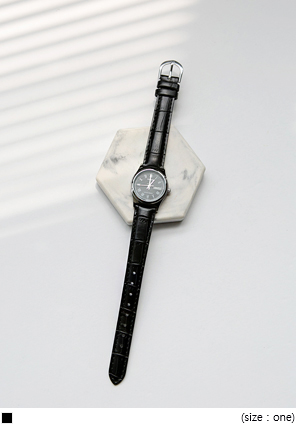 [ACC] CASIO LTP-V006L WATCH