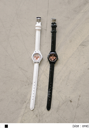 [ACC] RL788L WATCH